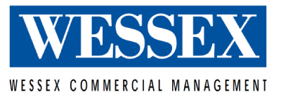 Wessex Commercial Management
